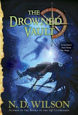 File:The Drowned Vault.jpg