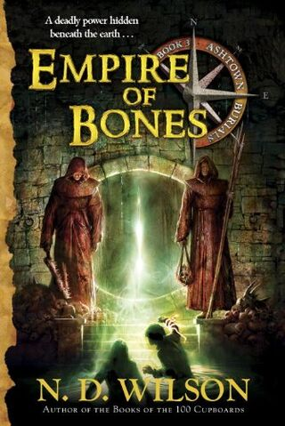 File:Empire of Bones.jpg