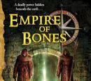 The Empire of Bones