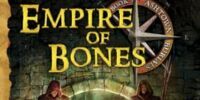 The Empire of Bones