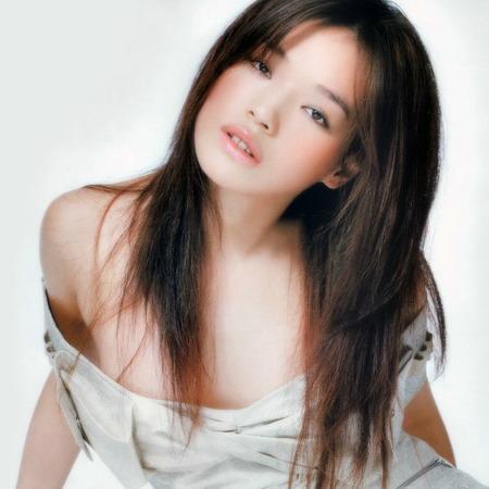 File:Shu Qi-01.jpg