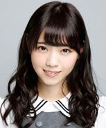 Nishinonanase prof