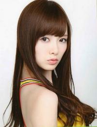 Nogizaka46-image-nogizaka46-36070902-492-693