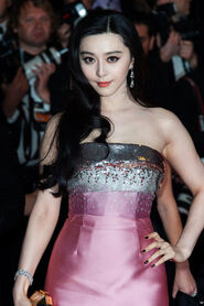 Fan+Bingbing+Arrivals+Cannes+Opening+Ceremony+I87YcIsaAjTl