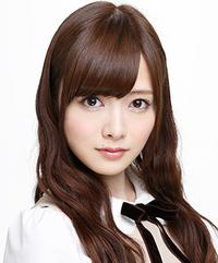 Mai Shiraishi-p1