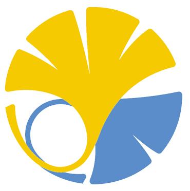 File:University-of-tokyo-logo.png