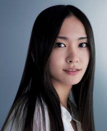 Yui a1036s