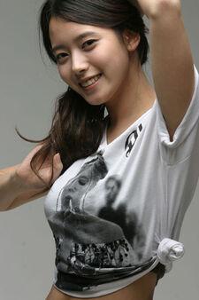 Ju-hee Yu