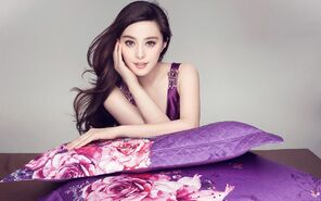 Fan-bingbing-photo-wallpaper 1920x1200 82918