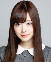 Shiraishi457