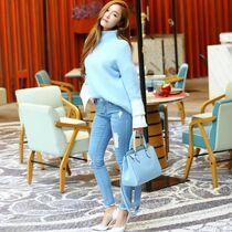 Jessica-jung-fire-bible-july-2015-chinese-magazine-photoshoot