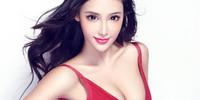 Wang XinYi