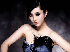 Fan-bingbing-cool 162297-1600x1200