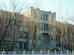 3 Tsinghua