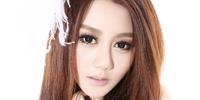 Jia Hui Li