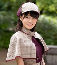 Atsuko-Maeda