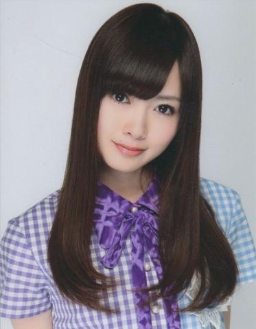 File:Shiraishi.png
