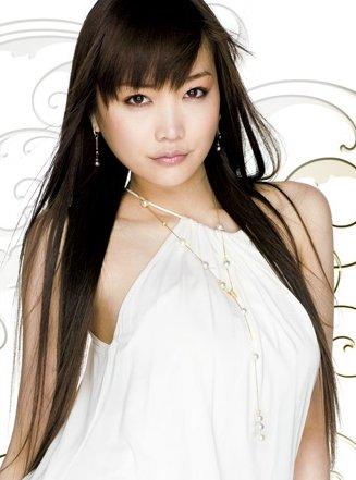 File:Eriko-Sato.jpg
