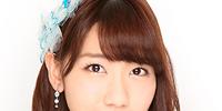 Yuki Kashiwagi
