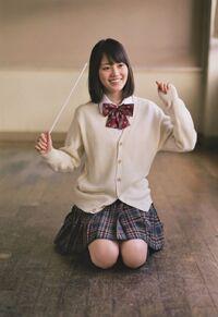 Nogizaka46-65cd298b42bf861c8a83a1ac335b6874