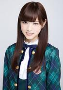 News xlarge nishinonanase art201501