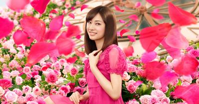 Keiko-kitagawa123