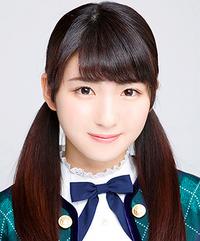 InoueNandome