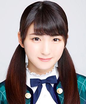 File:InoueNandome.png