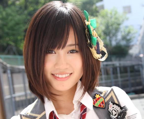 File:Atsuko45678.png