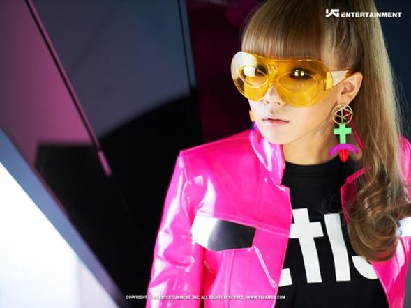 File:2NE1 CL.jpg