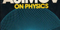 Asimov on Physics