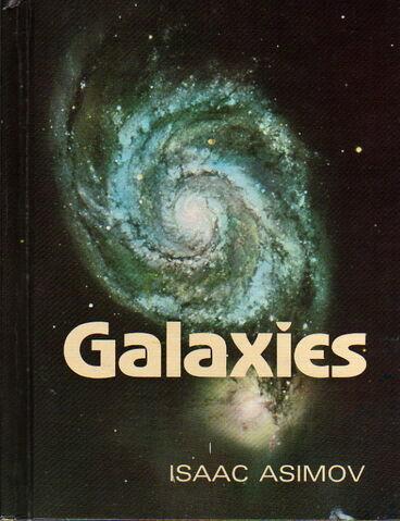 File:A galaxies.jpg