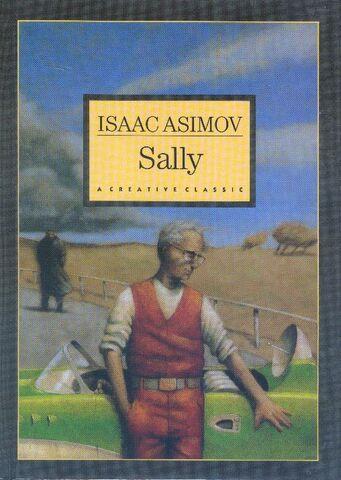 File:A sally book.jpg