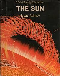 A the sun