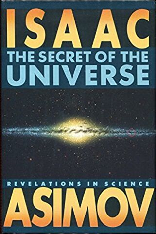 File:A secret of the universe.jpg