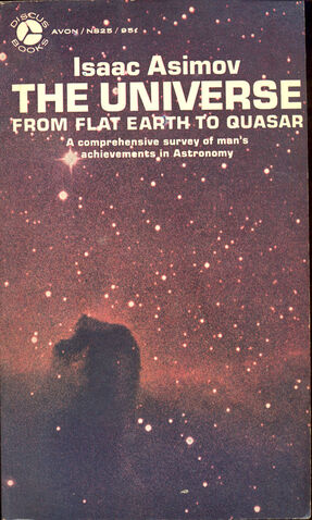File:A universe from q.jpg