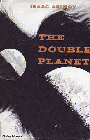File:A double planet a.jpg