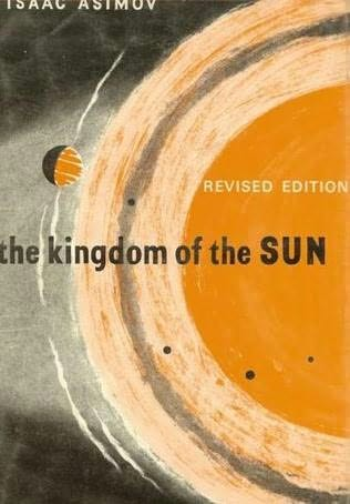 File:A kindom of the sun r.jpg