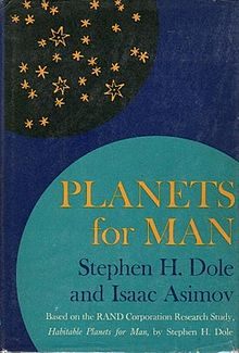 File:A planets for man.jpg
