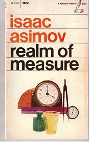 File:A realm of measure p.jpg