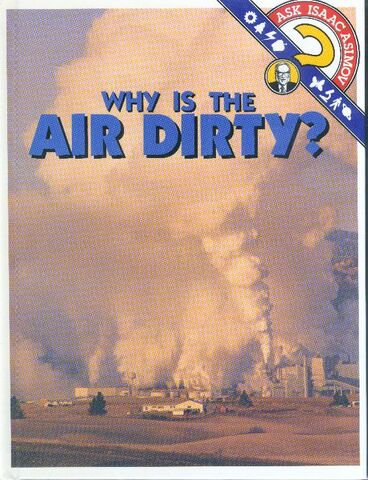 File:A why is the air dirty.jpg