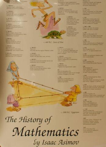 File:A history of mathematics chart.jpg