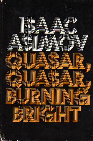 File:A quasar.jpg