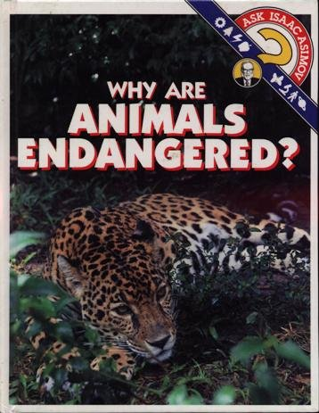 File:A why are animals endangered.jpg