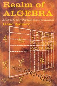 File:A realm of algebra a.jpg