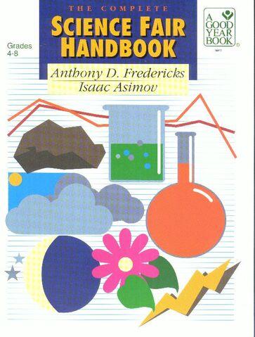 File:A the complete science fair handbook.jpg