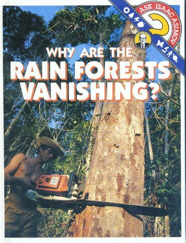 File:A rain forests.jpg