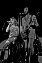 The Who Hamburg 1972 2