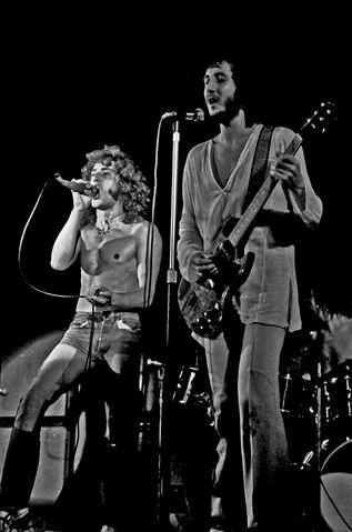 Súbor:The Who Hamburg 1972 2.jpg
