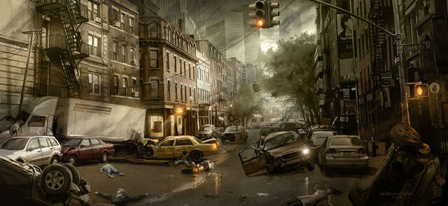 Súbor:Street of Death.jpg